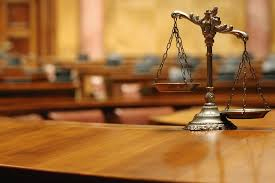 Civil Court Lawyers in Bangalore