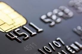 Credit Card Lawyers in Bangalore