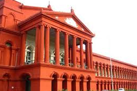 High Court Lawyers in Bangalore